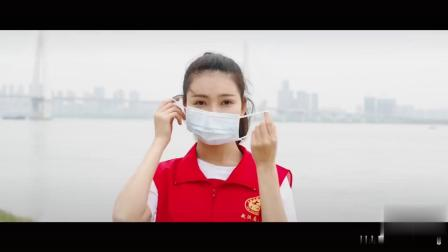 你为什么入党?1921—2021年,这是信仰创造传奇的一百年。致敬中国!未来可期!️