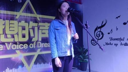 东莞学唱歌|东莞南城声乐培训班|南城成人学唱歌