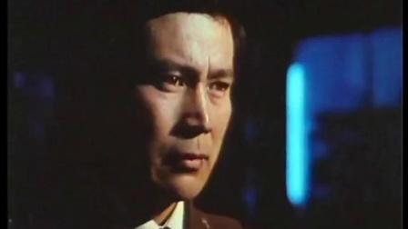 经典老电影-【破雾】_高清