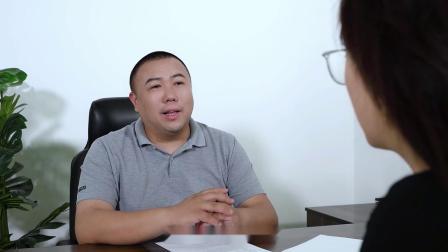 √私募基金2-(丝路)PE-看曲江新区如何提振投资支持实体经济