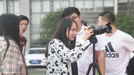 武汉新华电脑学校庆祝建党一百周年