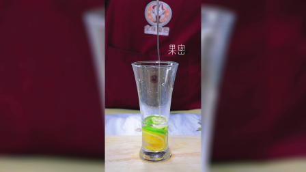 岳阳奶茶加盟店夏季冷饮制作免费教学