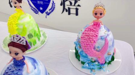 港焙西点-南昌哪里可以学蛋糕-南昌蛋糕培训中心