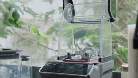 三门峡奶茶培训班-茶九度
