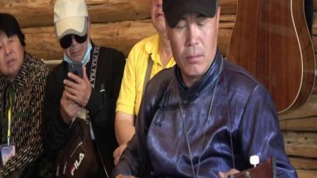 新疆巨无霸之旅