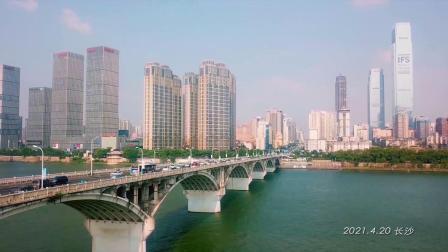 2020-12-28~2021-6-30  飞遍中国纪录片