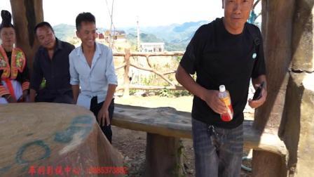 革利影视:革利去子潮旅游区