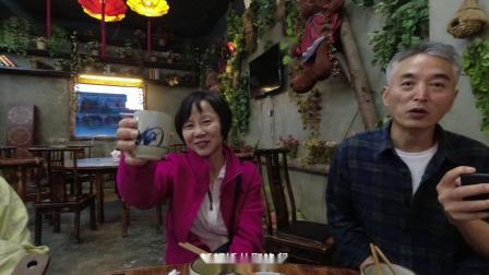 202107川、藏、滇行