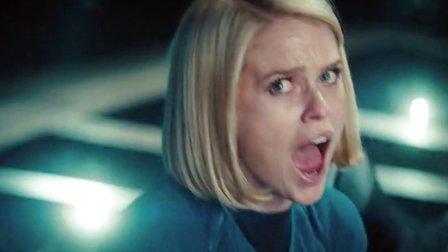 《星际迷航2》高清先行预告 Star Trek Into Darkness-HDteaser