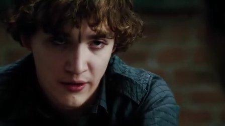 2010年美国恐怖大片《新猛鬼街》720P高清最新版预告片