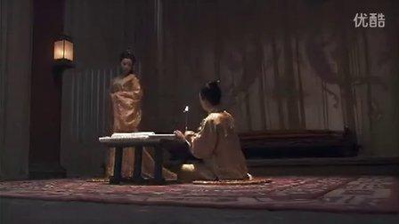 金铁木再献鸿篇巨制《大明宫》预告片