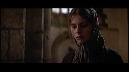 英国电影《苔丝》主题音乐