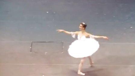 弄芭蕾舞蹈视频大全_Ballet - 播单 - 优酷视频