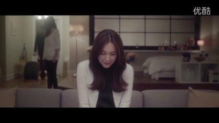 【MV】ALI - Eraser(HD-1080p)