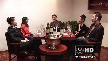 Salute 干杯!第120期 2013春节高性价比酒推荐(上集)