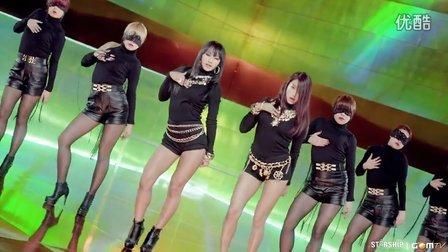 【MV】Sistar19 - Gone Not Around Any Longer(GomTV)1080P