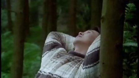 张中立 - 真爱(官方完整版MV)