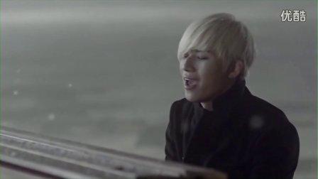 【MV】姜大成 - 歌うたいのバラッド (Short Ver.)