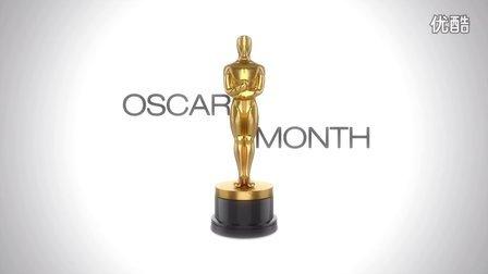 Oscar Month