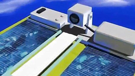 【SOMESAT】ステージ展開型衛星案の紹介