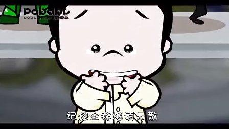 08小破孩·米黄色衬衫