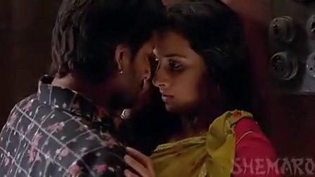 印度电影《爱情故事》Ishqiya完整版MV