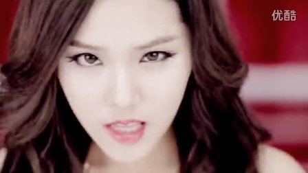 韩国流行组合  【777】Get Up—EvoL(FULL HD)