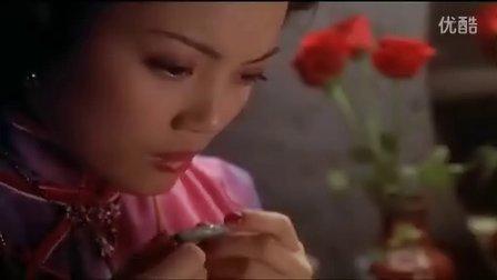 魂魄唔齐  香港版预告