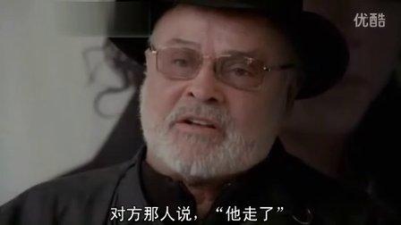 人人影视网,MJJCN完美中文字幕《BAD 25》片段