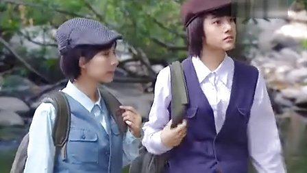 考古劫心 06中字 泰剧(名门绅士之考古劫心)