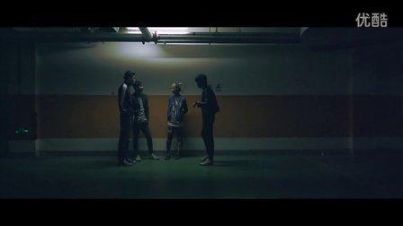 【GSJ制作】新裤子 张蔷-2013草莓音乐节宣传片
