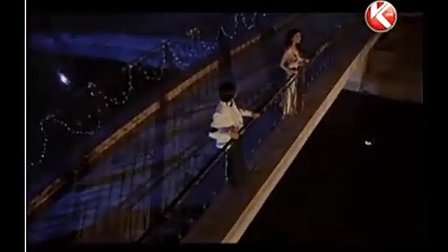 杰克】哈萨克电影Сұлу+бойжеткен+2013
