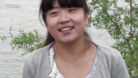 姚蓉蓉,最新视频,快乐向前冲