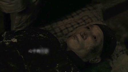 姚贝娜演绎《一九四二》主题曲《生命的河》