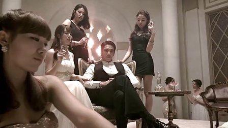 [杨晃]韩国性感美女组合EXID 最新柔媚舞曲Every night