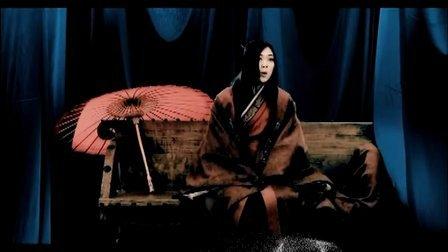 【优酷发片】西单女孩穿越时空《永恒的爱》MV首发