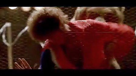 半职业选手 主题曲MV  Love Me Sex
