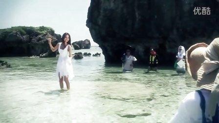MISSHA_SUPER AQUA 拍摄花絮 高俊熙