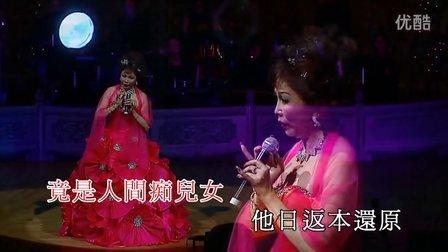 07.红楼梦之幻觉离恨天(高清版)-张美琳