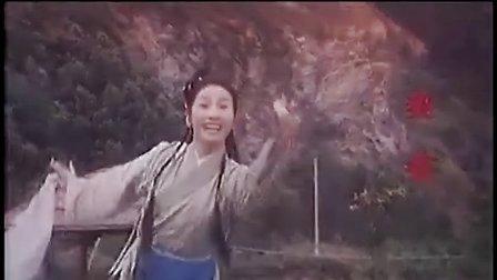 張國榮 九星報喜 香港版預告 Ninth happiness trailer