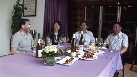 Salute ! 第124期 ( 上半部)法国产区阿尔萨斯,香槟产区巡游漫谈:阿尔萨斯