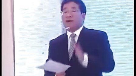 郭凡生-股权激励总裁方案班26(无密码)