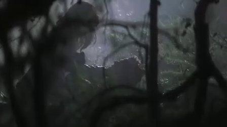《灵数23》预告片