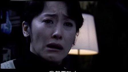 电视连续剧《玫瑰花开》精彩片段(四)