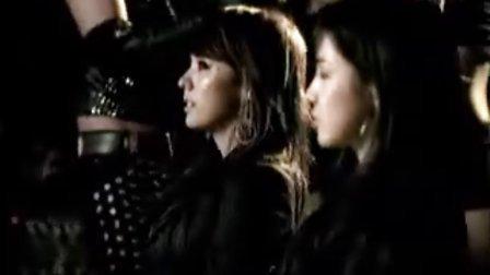李孝利 (AnyStar) MTV