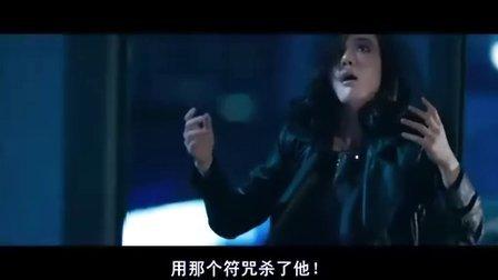 高清DVD电影【田禹治cd2】