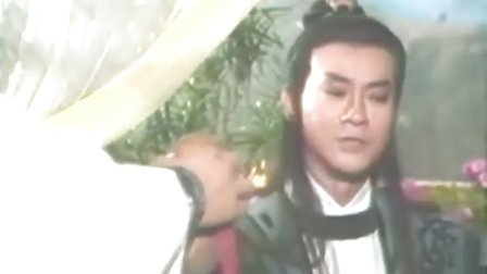 楚留香新传之新月传奇01