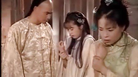 何美钿欢喜游龙[SMY]欢喜游龙49
