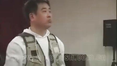 程宁-台钓与竞技钓的区别(3)