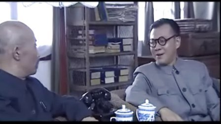 中原突围02